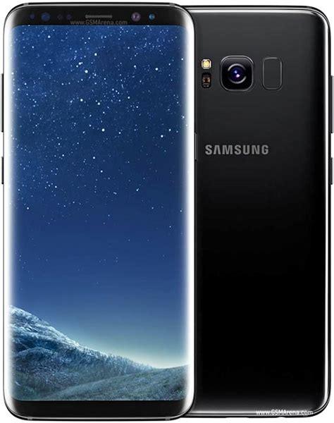 samsung mobile firmware samsung galaxy s8 sm g950w firmware flash file mobiles