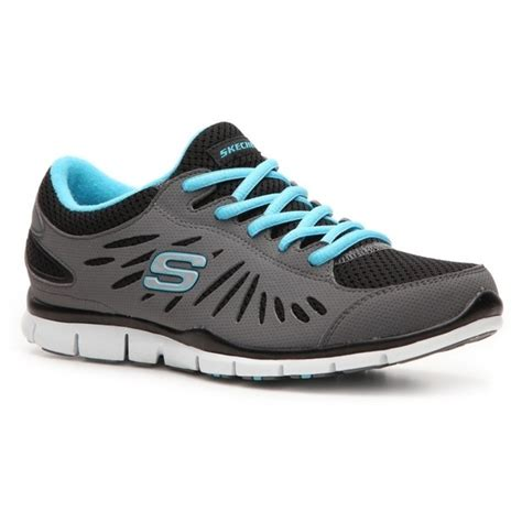 the most comfortable walking shoes ever most comfortable shoes ever fashion pinterest