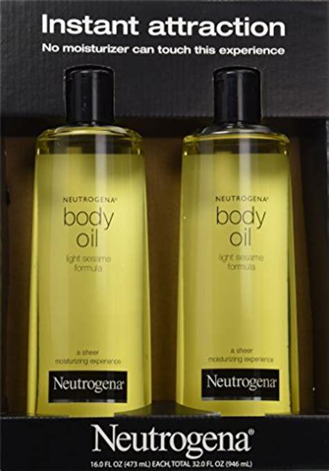 Neutrogena Mens Invigorating Wash Original Usa Berkualitas neutrogena rainbath refreshing shower and bath gel 40 oz three pack 120 oz total by neutrogena