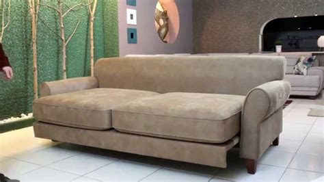 Turkish Sofa Bed Turkish Sofa Bed Turkish Sofa Bed 11 With Jinanhongyu Thesofa
