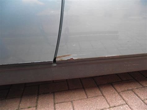 spray painter falkirk respray quote mercedes owners forums