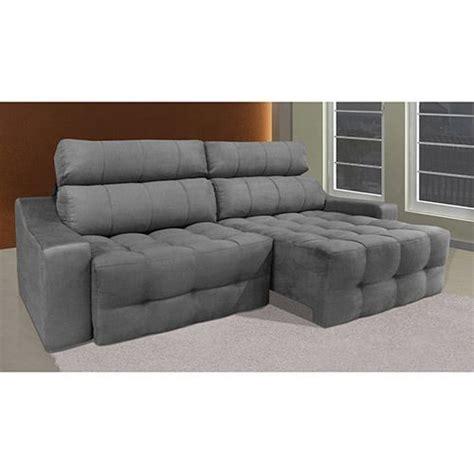 capa de sofa de canto lojas americanas 25 melhores ideias sobre sof 225 reclin 225 vel no