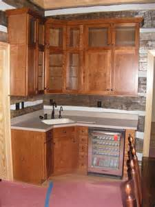 shaker style kitchen cabinet custom kitchen cabinets custommade