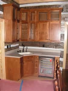 Shaker Style Kitchen Cabinets Custom Kitchen Cabinets Custommade