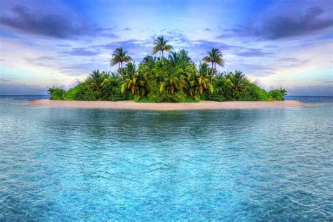 tropical island mcgeary media tropical island wallpaper android apps on google play