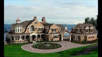 Largest House In The World by Top 20 Houses In The World 2014