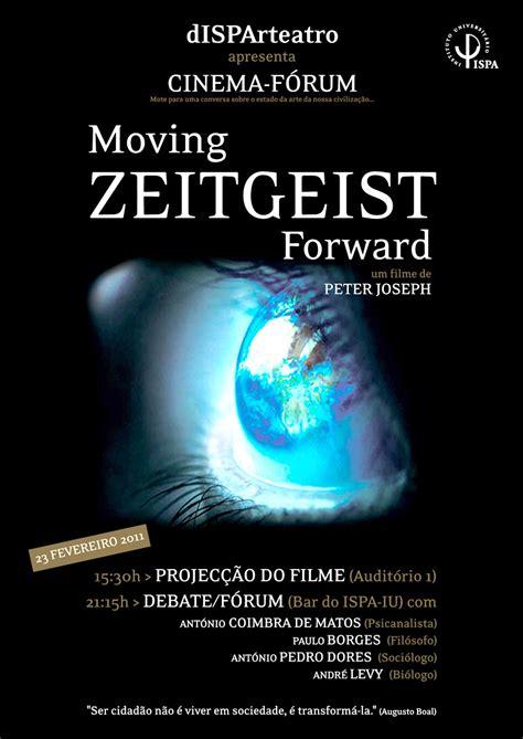 zeitgeist film quotes zeitgeist moving forward quotes quotesgram