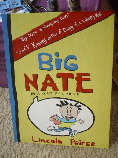 big nate book pictures big nate series books for the boys