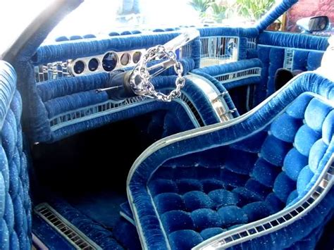 Change The Interior Of Your Car by Image Tinypic Free Image Hosting Photo