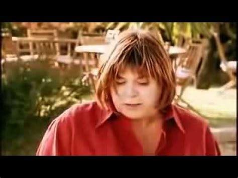 film lucy youtube complet la frangine film complet 2013 comedie action en francais