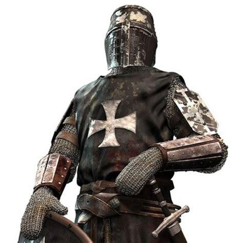armoir of god armor of god armorogod twitter