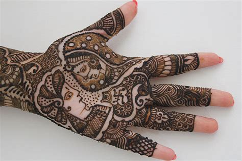 henna design for groom bridal mehndi designs for you to explore