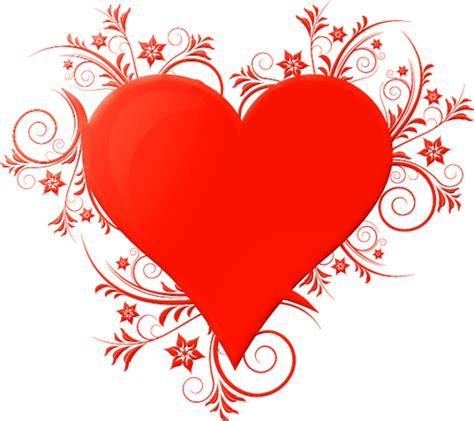 imagenes san valentin sin copyright zoom dise 209 o y fotografia corazones con efectos para san