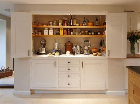 kitchen pantry cupboard designs kitchen corner pantry designs kitchen traditional with