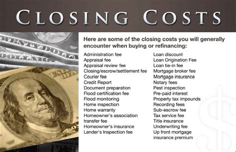 house closing costs closing costs west hills ca woodland hills san fernando valley real estate
