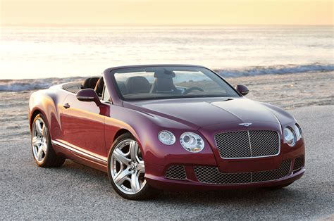 bentley gtc price 2012 bentley continental gtc review w video autoblog