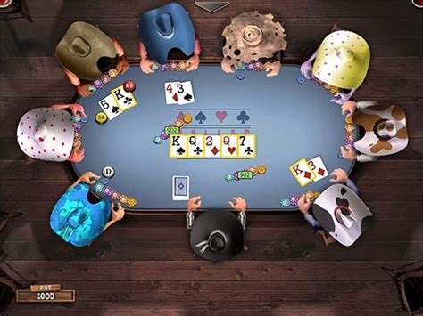 full version governor of poker 2 free download governor of poker 2 game free download full version for pc