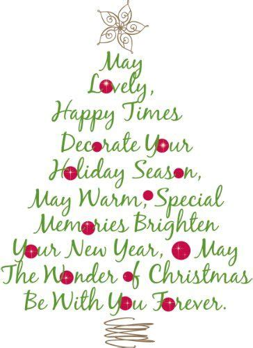 meaningful christmas quotes   message merry christmas quotes christmas poems christmas