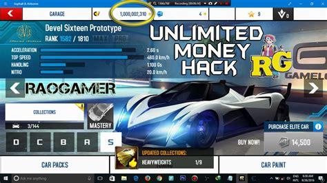 download game asphalt 8 mod revdl asphalt 8 unlimited money hack windows 10 windows 7 8 8 1