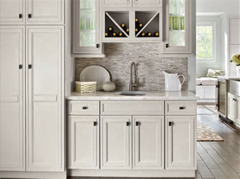 Decora Kitchen Cabinets Decora Cabinets Avie Home