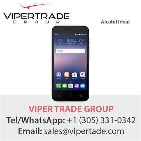 mobile wholesale wholesale alcatel cell phones bulk alcatel mobile phones