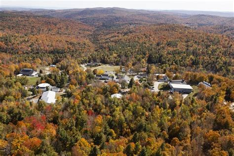 Marlboro College Mba by Marlboro College Profile Rankings And Data Us News