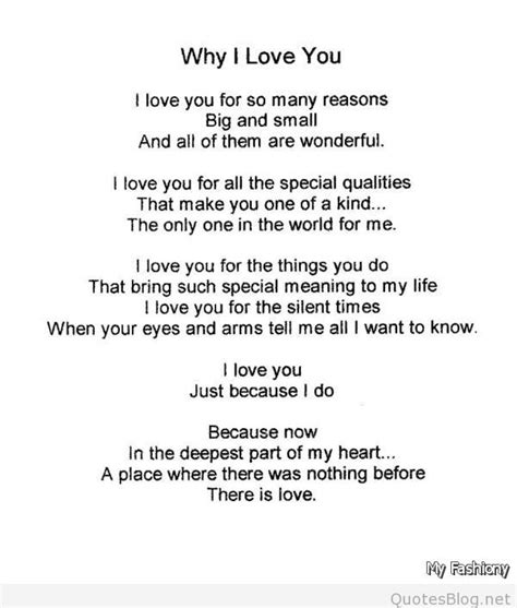 100 reasons why i love you from the dating divas 10 reasons why i love you quotes www pixshark com