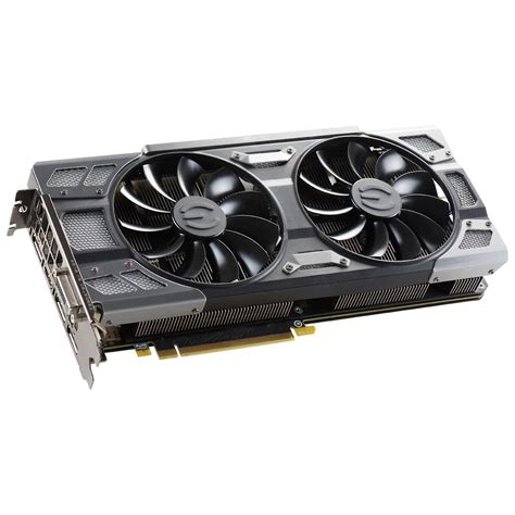 Vga Gtx 1080 Evga Products Evga Geforce Gtx 1080 Ftw Gaming 08g P4