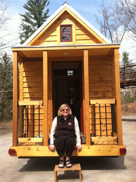 lloyd s blog pietro belluschi tiny house famous tiny house blog by kent griswold resourcesforlifecom