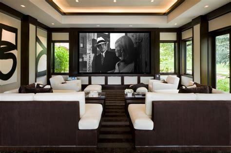 trendy home theater bedroom design ideas 2016 modern style 40 home theater designs ideas design trends premium