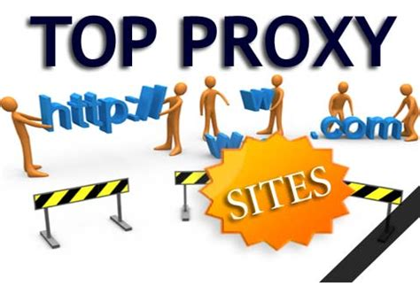 best proxy best proxy server india 2016 anonymous surfing