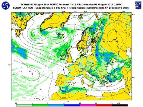 meteo aeronautica pavia allerta meteo mappe e previsioni dell aeronautica