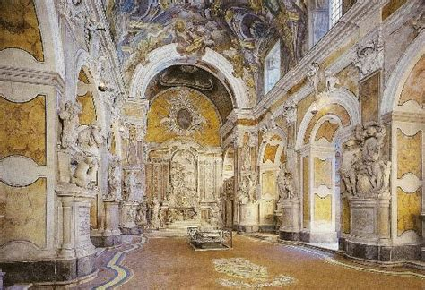 veiled christ sansevero chapel napels picture of museo целомудрие picture of museo cappella sansevero naples