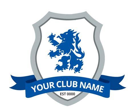 Design A Club Logo | 50 creative best football club logo design inspirations 2018