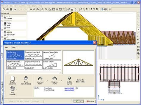 framing design software nisartmackacom
