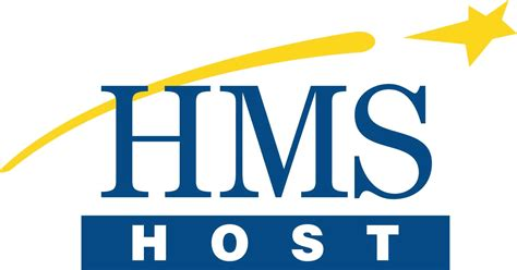 image host file hms host logo png wikimedia commons