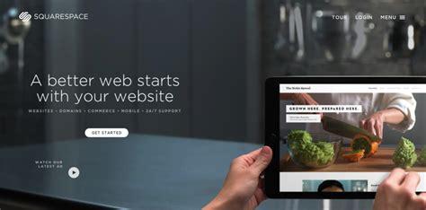 beautiful website 65 best responsive website design exles of 2014 blog