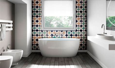bagno con vasca ad angolo bagno con vasca ad angolo arredare un bagno piccolo