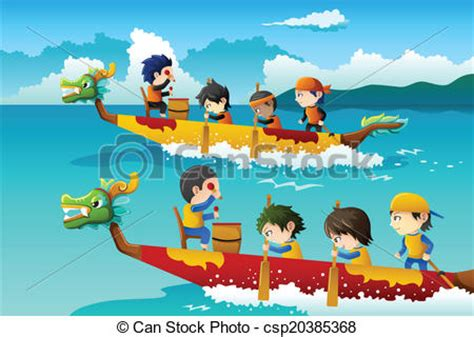 boat race clipart yacht racing clipart clipground
