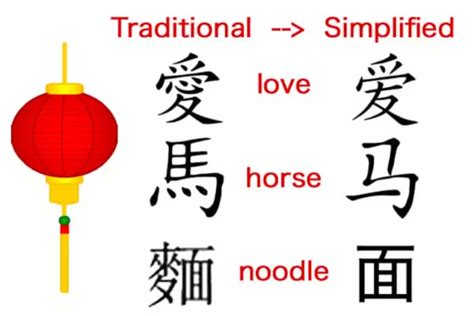 what are strengths and weaknesses of the chinese language