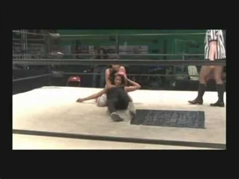 Womens Sleeper Hold by Ncis Los Angeles Sleeper Hold Ko Doovi