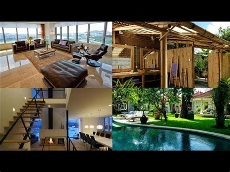 Interior Luxury Homes december s luxury homes in asia youtube