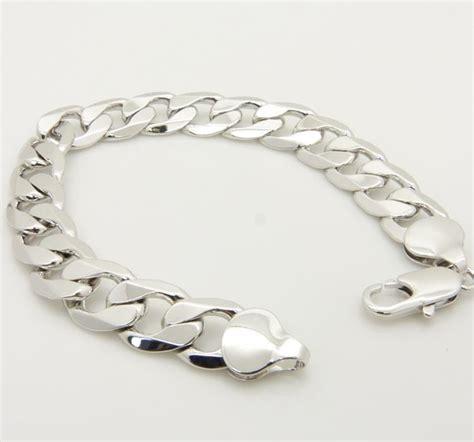 Harga Kalung Chanel Emas harga jual harga kalung emas putih harga kalung emas