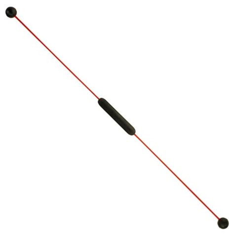 stick swing original swing stick mit trainingsanleitung swingstick