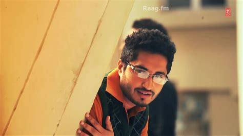 jassi gill poto lancer song stills jassi gill lancer song stills
