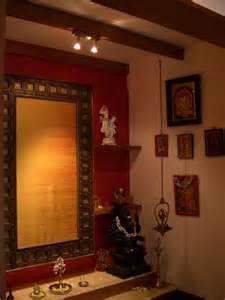 Design of puja room with marble joy studio design gallery best