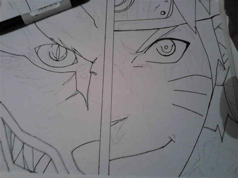 imagenes anime lapiz colorer mor dibujos animes para dibujar a lapiz de nime