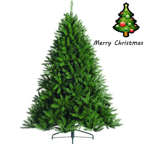 christmas tree 10 ft online shopping