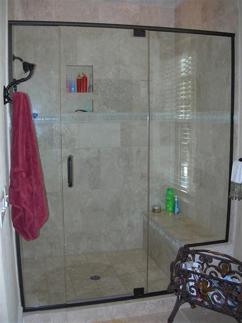 Winston Shower Door Winston Shower Door Exle Gallery 3 Winston Shower Door Exle Gallery 6 Winston Shower Door