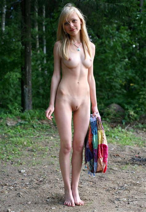 X Ru Nude Mrvine Nude